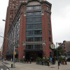 Tribeca Grand Hotel