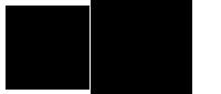 CityTour logo