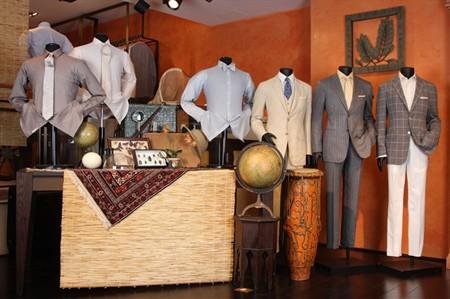 ascot-chang-nyc-bespoke-menswear-tailoring-2