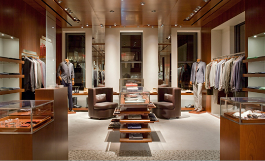 Hermes men 39 s store shopping in new york city citytour for Luxury furniture stores nyc