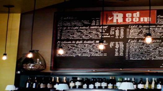 red-room-wine-bar-restaurants-encino-2