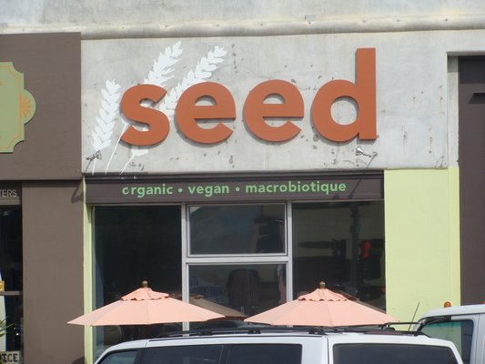seed-kitchen-venice-los-angeles-ca-2