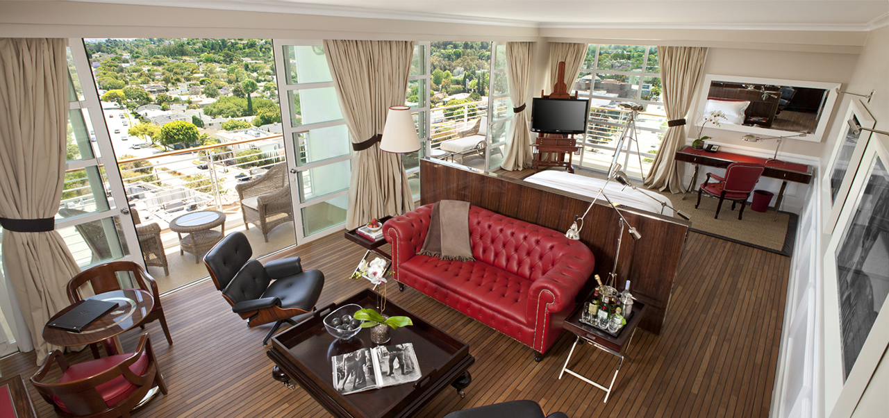 mr-c-beverly-hills-los-angeles-hotel-cipriani-1