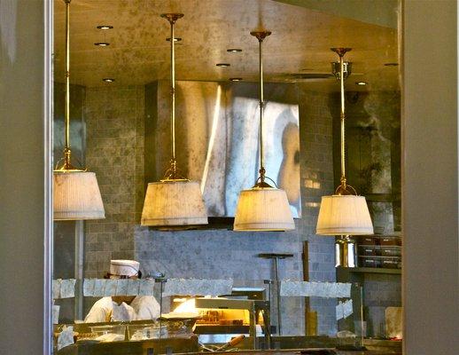 cleo-hollywood-los-angeles-restaurant-2