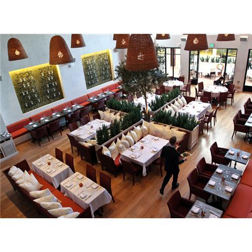 fig-olive-restaurants-los-angeles-2