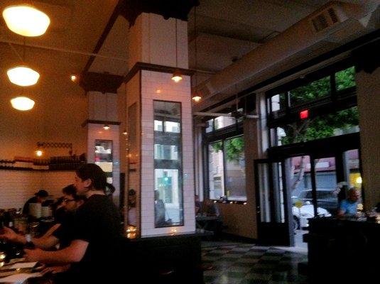 pattern-bar-downtown-los-angeles-restaurant-2