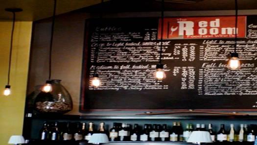 red-room-wine-bar-restaurants-encino-2